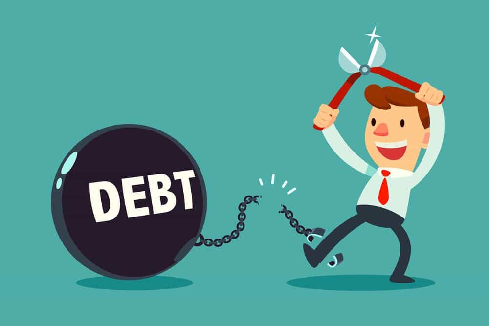 debt-relief.jpg