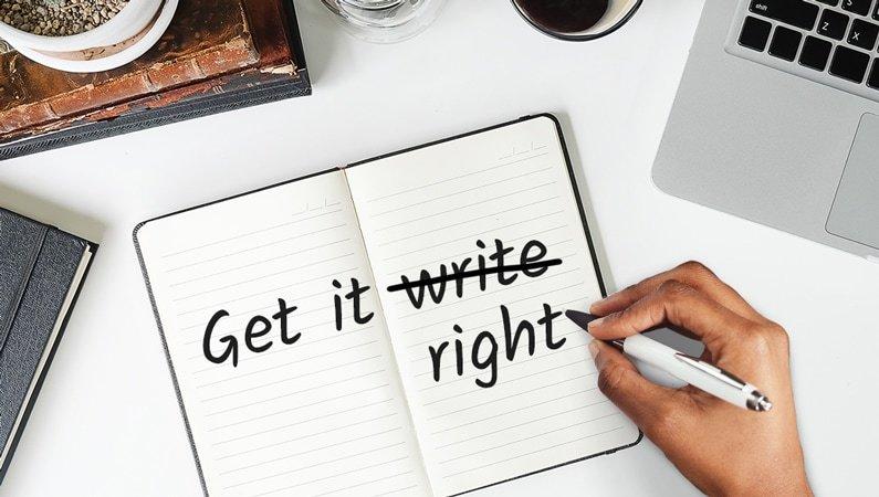 is-it-worth-money-hire-writer-795x450.jpg