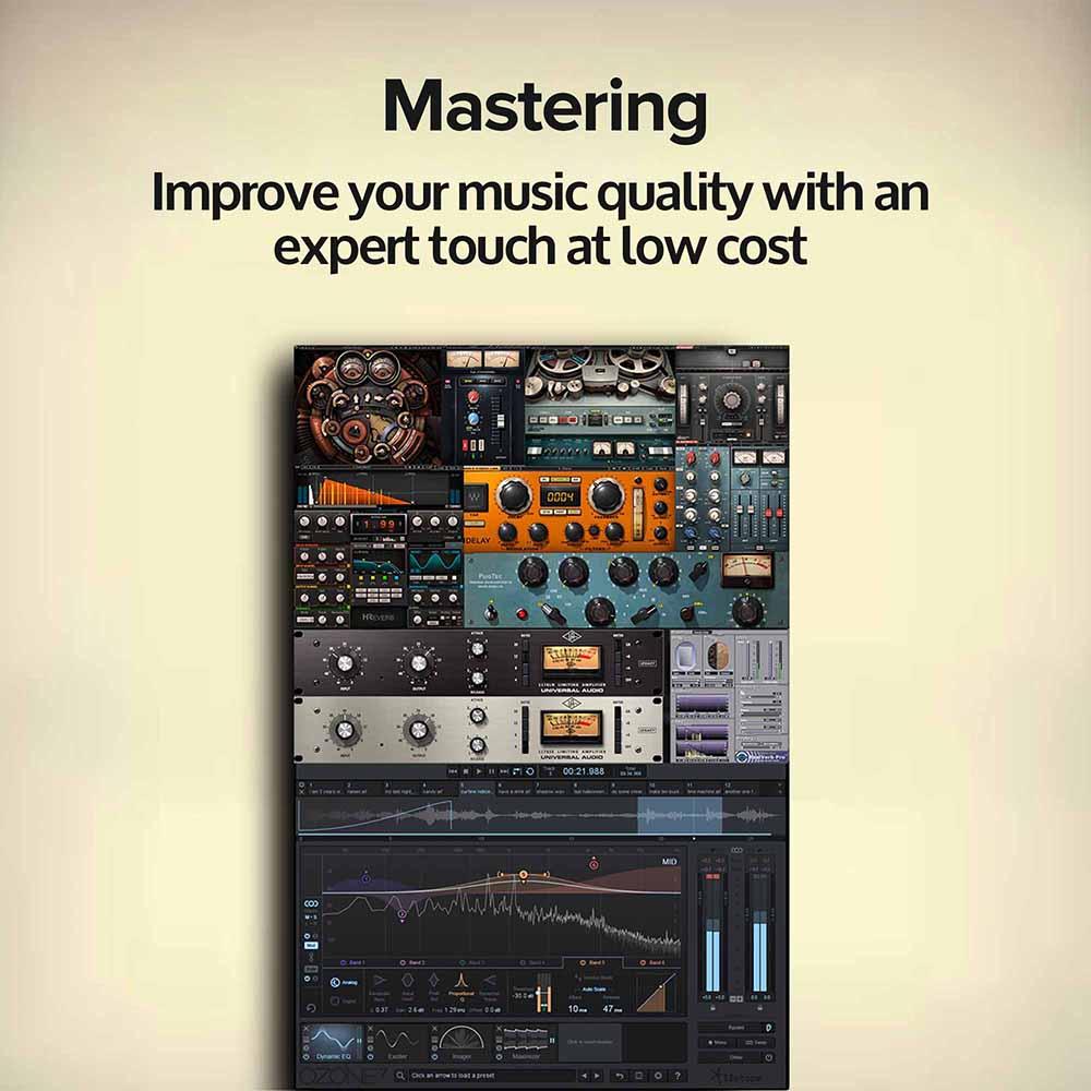 mastering-service.jpg