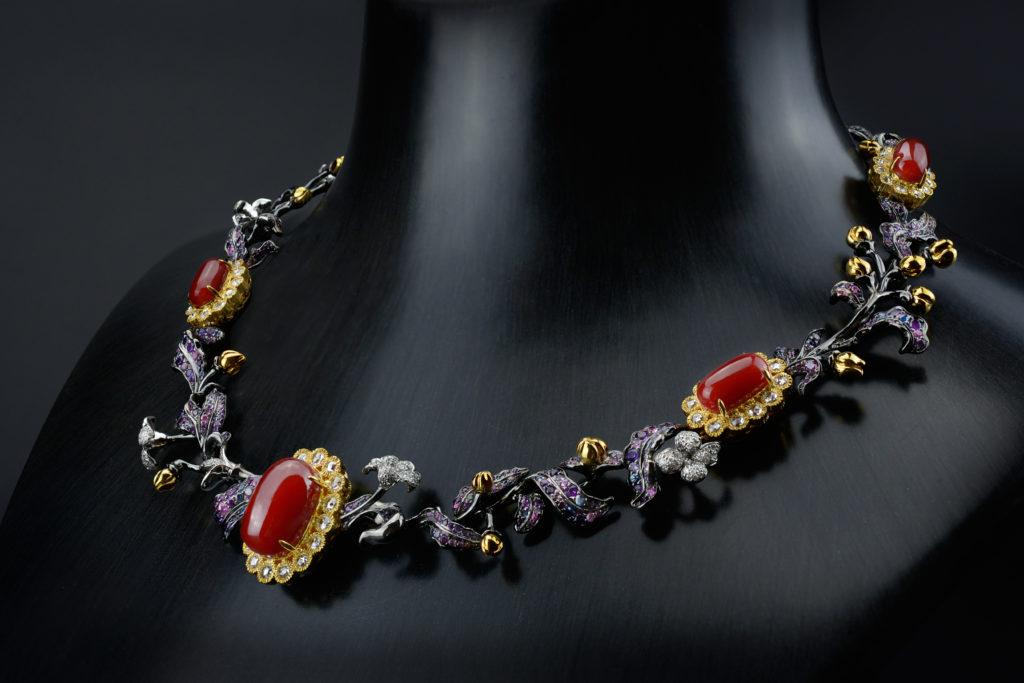 5.-Botanicic-garden-necklace-1024x683.jpg