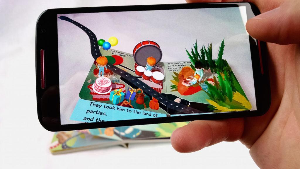 AR_Story_book-1024x577.jpg