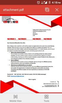IMG-20200817-WA0003.jpg
