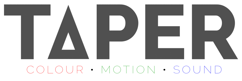 Logo_2017_R2_grey_1080_alpha.png