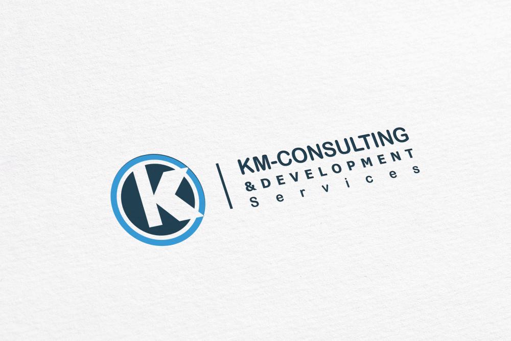 KMC Logo-mockup.png