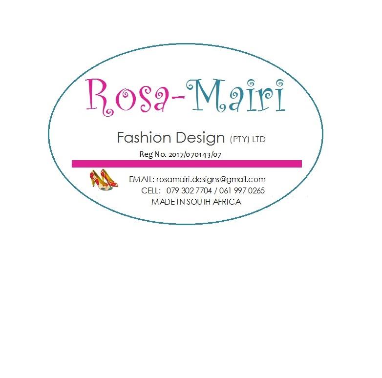 ROSA WASHCARE LABEL.jpg