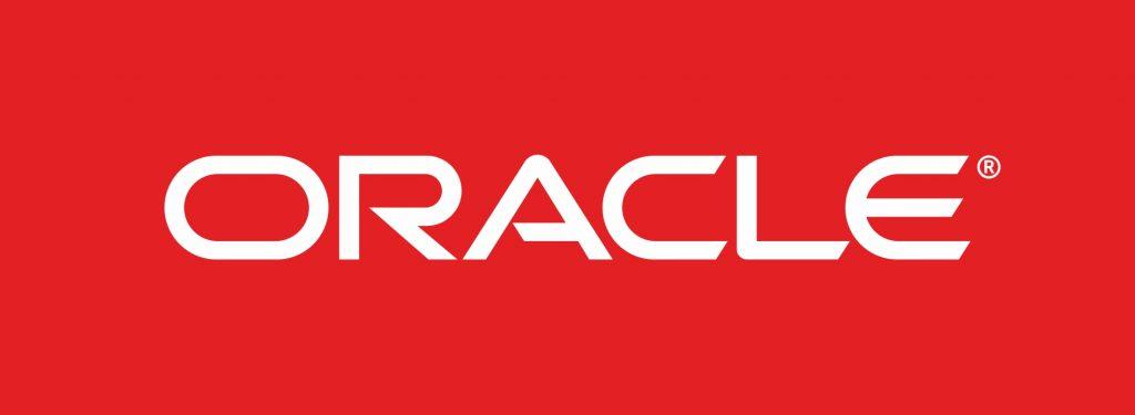 Oracle_redlogo.jpg