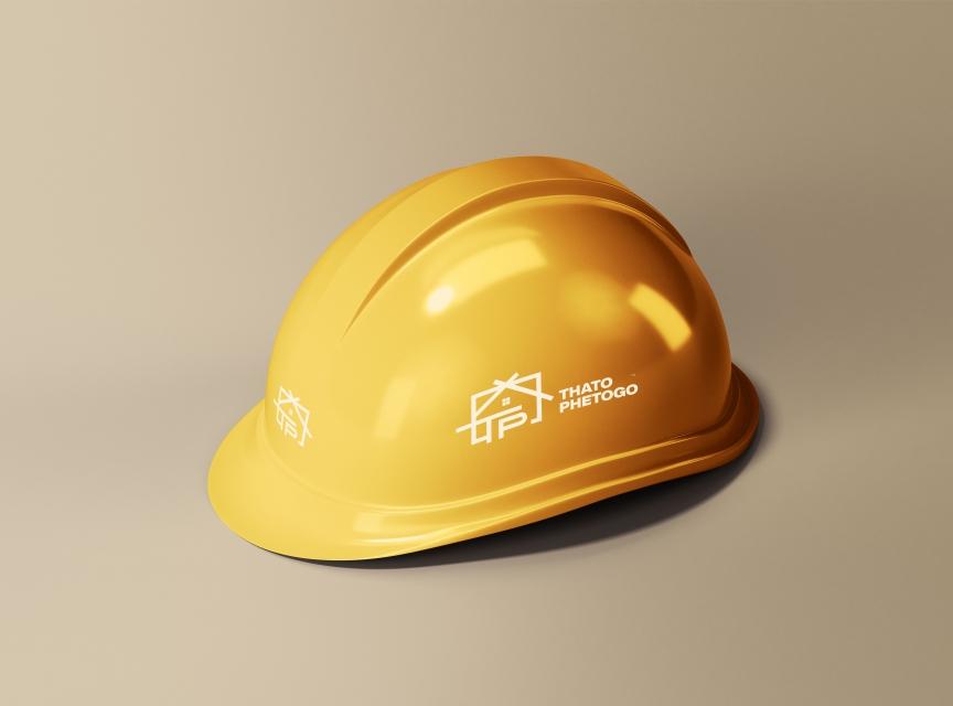 Construction Helmet Mockup x.jpg