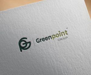 Logo Mockup GP.jpg